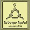 AUBERGE AGDAL