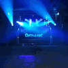 DYNAMIC-POWER SHOW & PARTYSERVICES