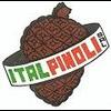 ITALPINOLI DEI F.LLI PADUANO S.R.L.