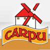 CARPU