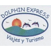 DOLPHIN EXPRESS S.A