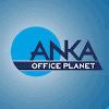 ANKA OFFICE PLANET