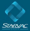 MEDIC SYSTEMS STARVAC