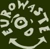 EUROWASTE