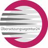 ÜBERSETZUNGSAGENTUR24, ÜBERSETZUNGSBÜRO BERLIN