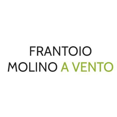 AZ.AGR.LA FRANTOIO MOLINO9 A VENTO DI STABILE GASPARE