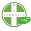BIOCANNABIS.NET