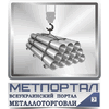 METPORTAL