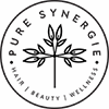 PURE SYNERGIE