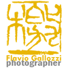 FLAVIO GALLOZZI PHOTOGRAPHER MILANO AND JAPAN