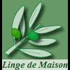 TENDRE CÂLIN - LINGE DE MAISON