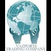 VAZPORTS TRADING COMPANY