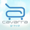 CAVARRA GROUP SRL