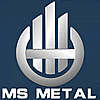 MSENCO METAL CO., LTD.