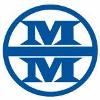 AUTO M&M