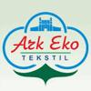 ARK EKO TEKSTIL FE LLC