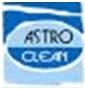 ASTROCLEAN