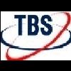 TBS GROUP LLC