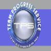 TEAM PROGRESS SERVICE