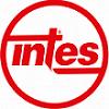 INTES S.P.A.