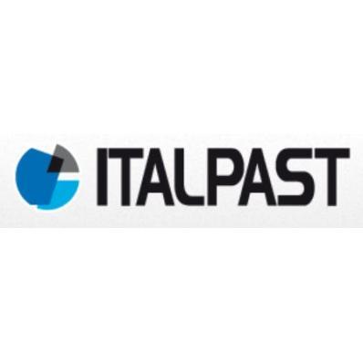 ITALPAST SRL