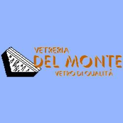 VETRERIA DEL MONTE S.R.L.