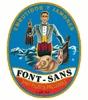 EMBUTIDOS Y JAMONES FONT - SANS, S.A.