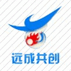 WUHAN YUANCHENG GONGCHUANG TECHNOLOY CO.,LTD