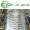 JAASTRA-WAM, UAB