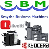 SMYTHE BUSINESS MACHINES LTD