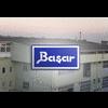 BASAR TICARET A.S.