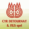 CYR DETOURNAY ET FILS