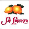 MEMBRILLO SAN LORENZO