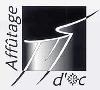 AFFUTAGE D'OC