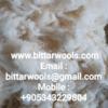 BITTARWOOLS