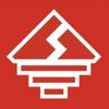 ELMASHPROM, LLC