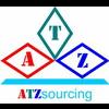 ATZSOURCING