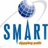 SMARTCLIPPINGPATH