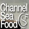 CHANNEL SEA FOOD