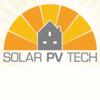 SOLAR PV TECH