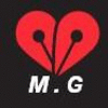 MEGO STATIONERY & GIFTS CO.,LTD.