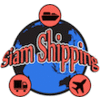SIAM SHIPPING