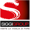 SIGGI GROUP S.P.A.
