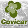 COVICAR