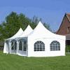 Antwerps tentenbedrijf (verhuur tenten) Reviews. Offerte