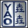 SHENZHEN YAOYAO TECHNOLOGY CO., LTD.