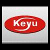 CHONGQING YUHUI KEYU MACHINE ELECTRICITY EQUIPMENT CORP. LTD.