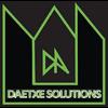 DAETXE SOLUTIONS