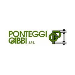PONTEGGI GABBI S.R.L.
