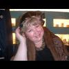 WORKSHOP OF HEADDRESSES OF ANNA SEMENIKHINA